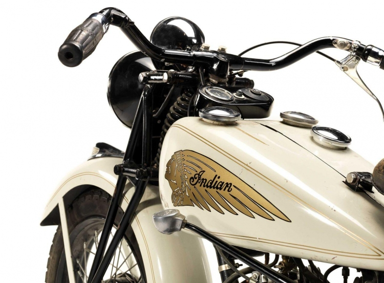 indian-scout-1934-4