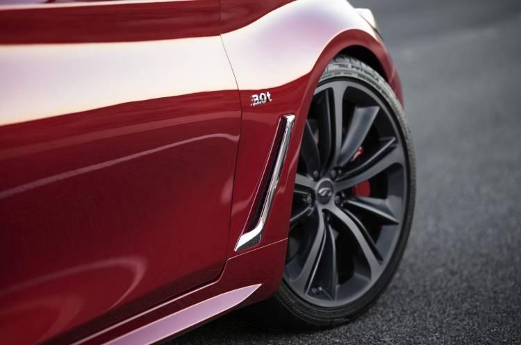 infiniti-q60-coupe-2016-8