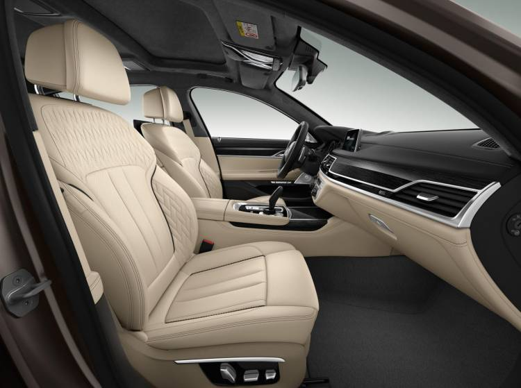 interior_BMW_M760Li_xDrive_2016_DM_33