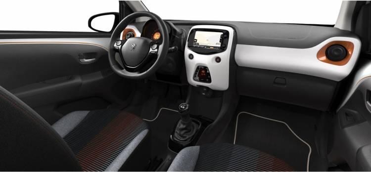 interior_peugeot_108_roland_garros_DM_1