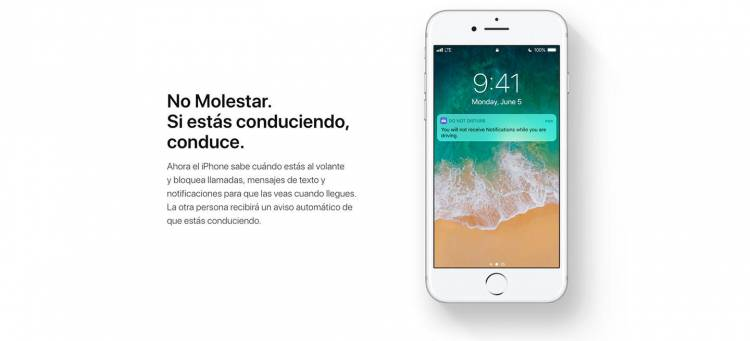 iphone-ios-11-no-molestar-conduciendo-04