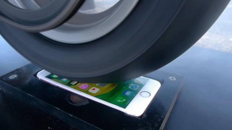 iphone-quemar-rueda