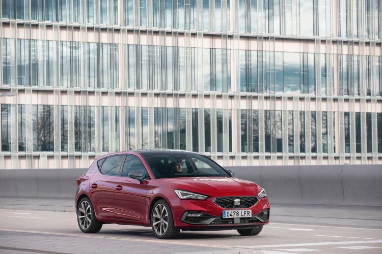 Ipp All New Seat Leon 41 Hq