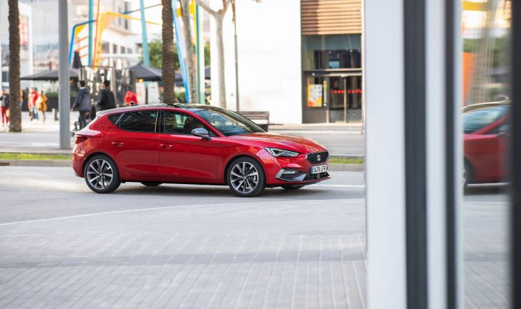 Ipp All New Seat Leon 42 Hq