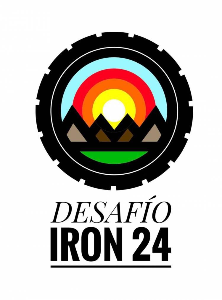 Iron24