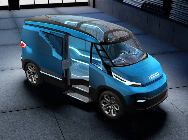 iveco-vision-04-1440px