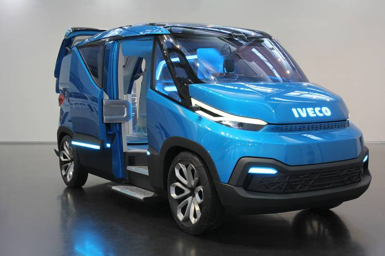iveco-vision-05-1440px