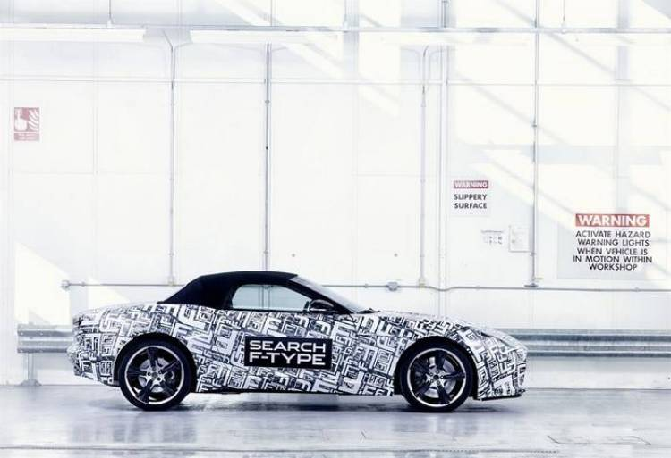 jag_f-type_image_2_040412_LowRes