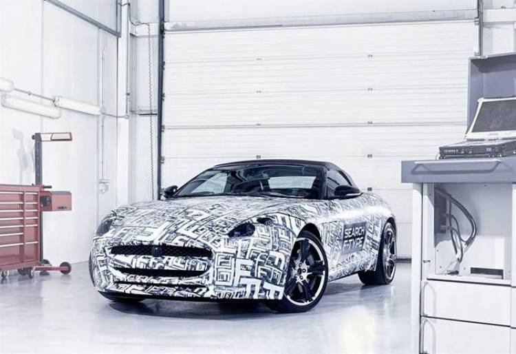 jag_f-type_image_4_040412_LowRes