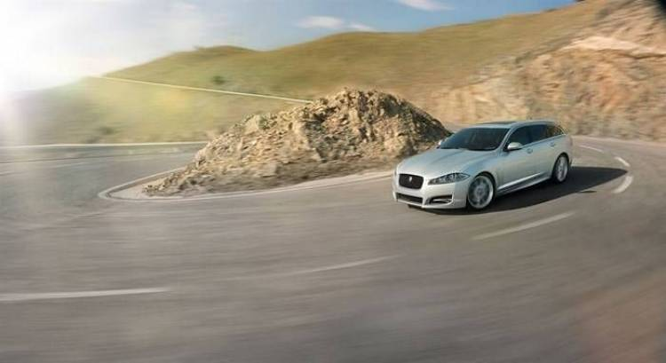 Precio y gama del Mercedes CLS Shooting Brake
