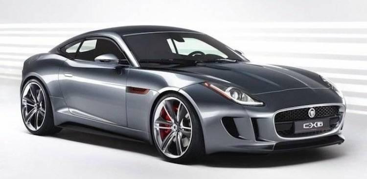 Jaguar incluye entre sus planes el regreso del Jaguar X-Type y un SUV