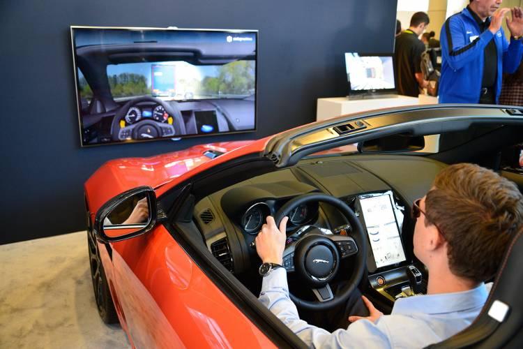 jaguar-cansancio-driver-monitoring-system-03-1440px