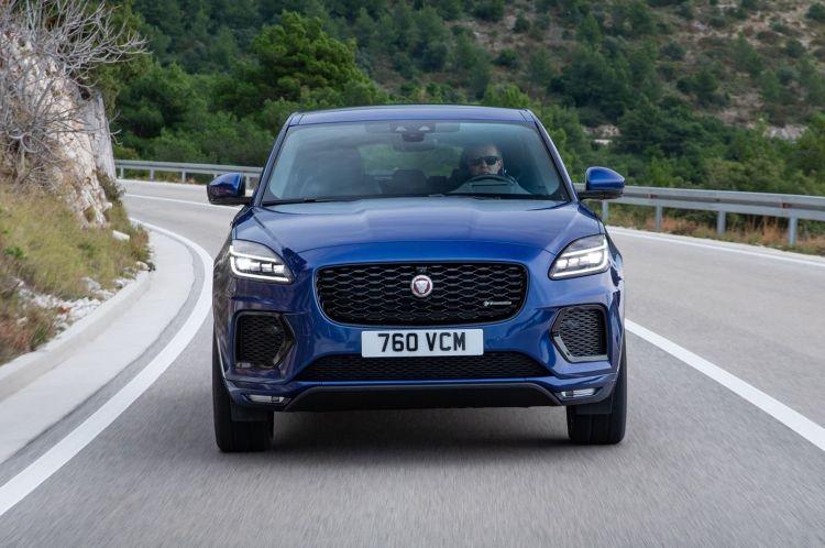 Jaguar E Pace 2021 1020 017