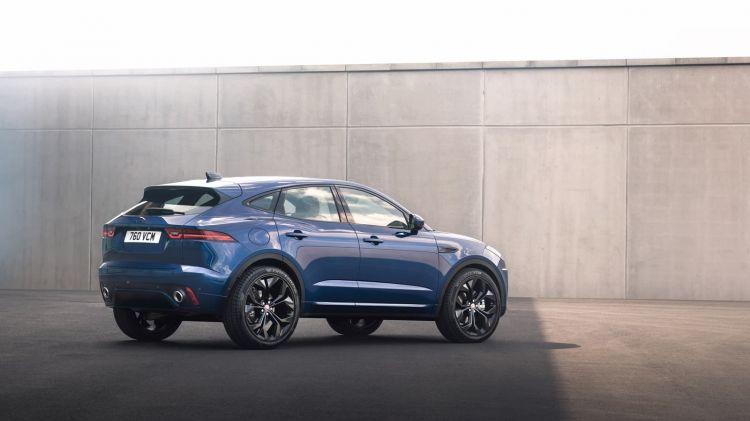 Jaguar E Pace 2021 1020 025