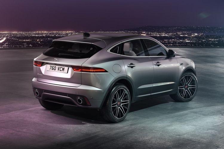 Jaguar E Pace 2021 1020 031