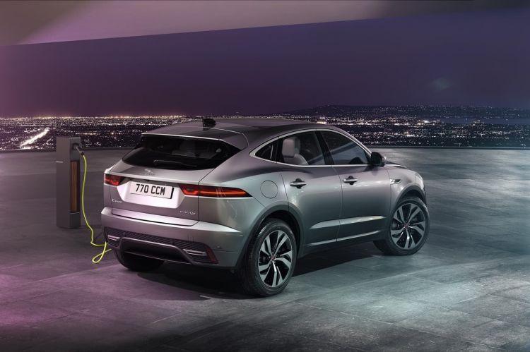 Jaguar E Pace 2021 1020 037