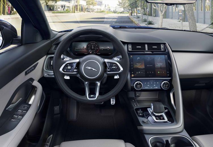 Jaguar E Pace 2021 1020 052