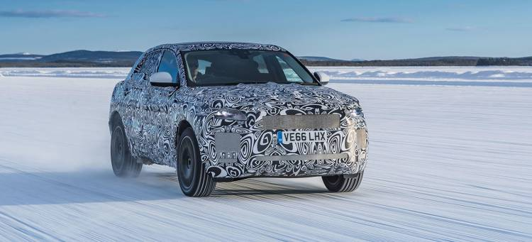 jaguar-e-pace-video-desarrollo-03