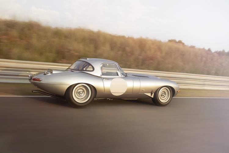 jaguar-e-type-040715-21