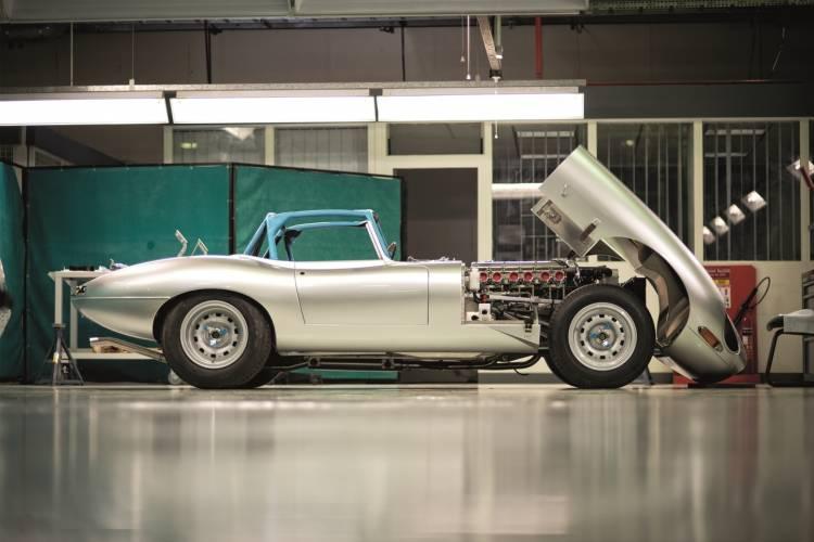 jaguar-e-type-040715-29