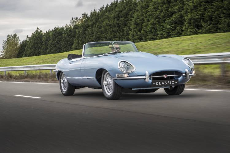 jaguar-e-type-zero-dm-3