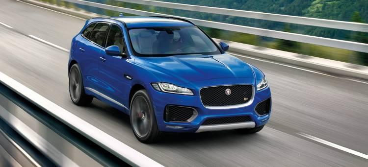 jaguar-f-pace-2016-a