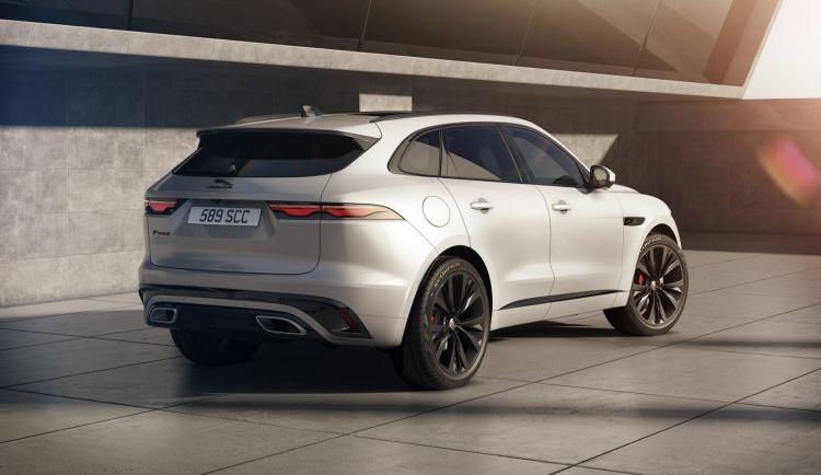 Jaguar F Pace 2021 0920 118