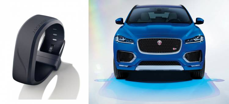 jaguar-f-pace-activity-key
