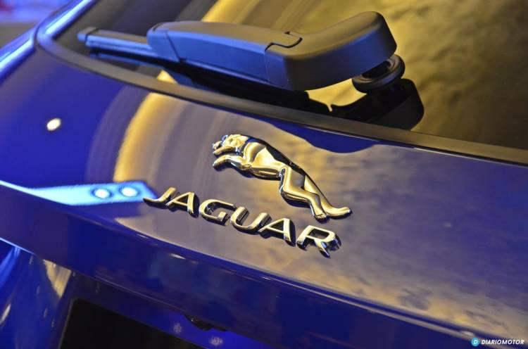 jaguar-f-pace-exposicion-0316-05-mdm