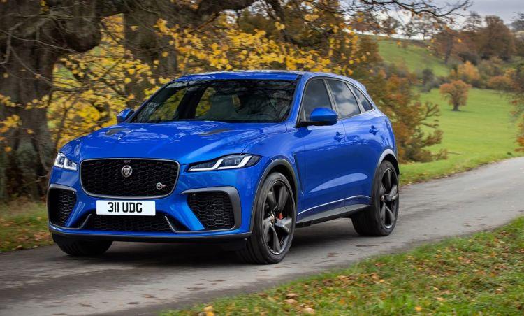 Jaguar F Pace Svr 2021 1220 029