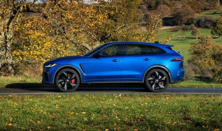 Jaguar F Pace Svr 2021 1220 030