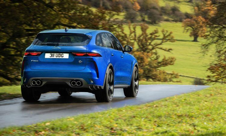 Jaguar F Pace Svr 2021 1220 031