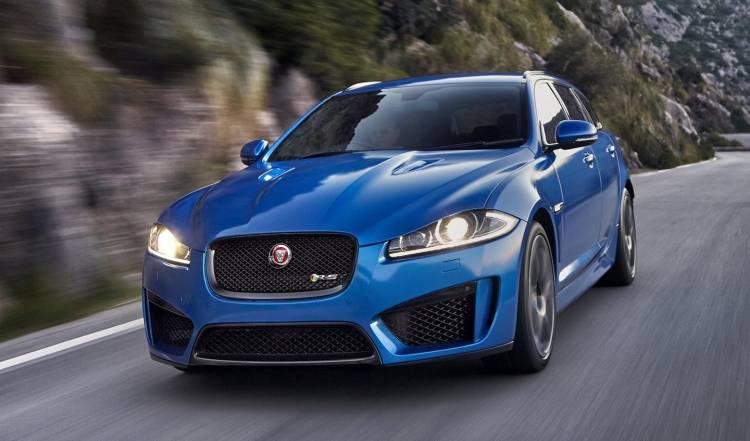 jaguar-f-pace-xf-sportbrake-2