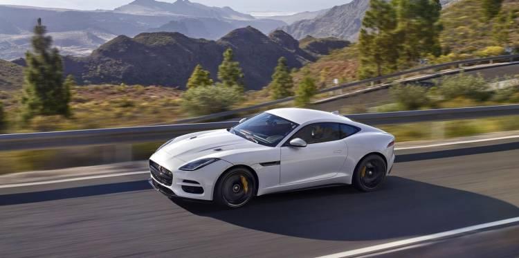 jaguar-f-type-2018-001