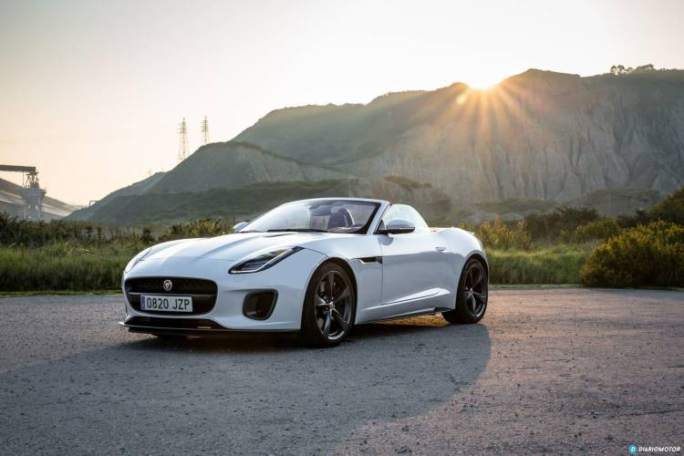 jaguar-f-type-400-sport-prueba-25-mdm