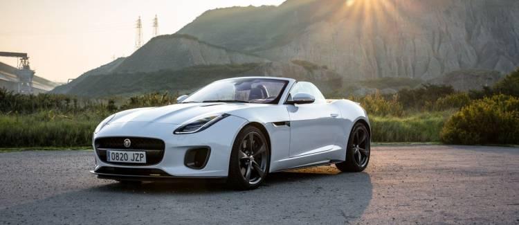 jaguar-f-type-400-sport-prueba-p