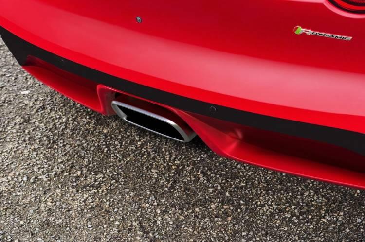 jaguar-f-type-cuatro-cilindros-2017-005
