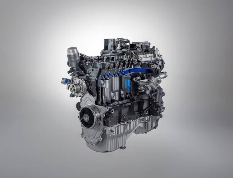 jaguar-f-type-cuatro-cilindros-2017-016
