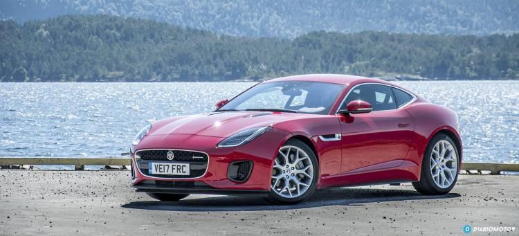 jaguar-f-type-cuatro-cilindros-prueba-mdm-05