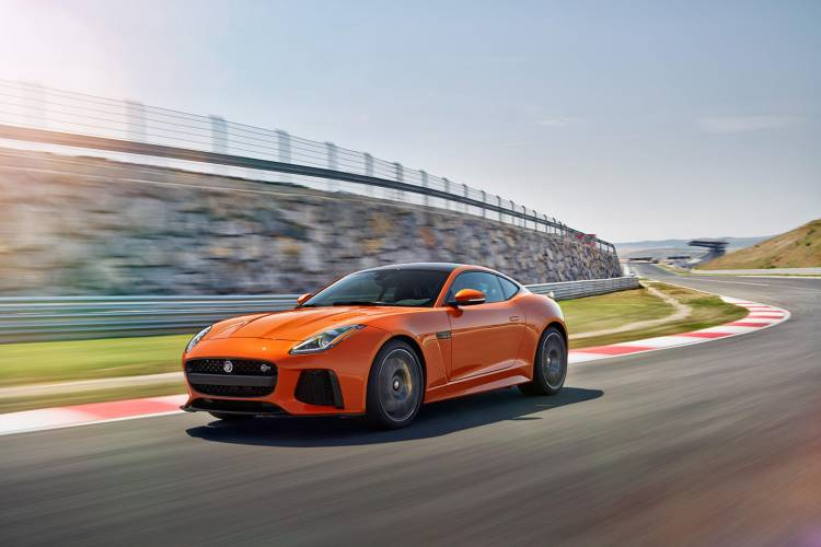 jaguar-f-type-svr-2016-52