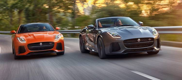 jaguar-f-type-svr-2016-55