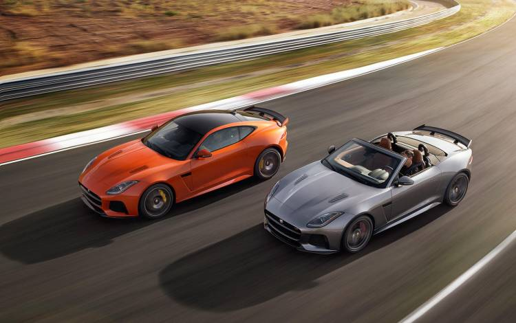 jaguar-f-type-svr-2016-56