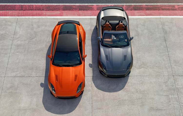 jaguar-f-type-svr-2016-57