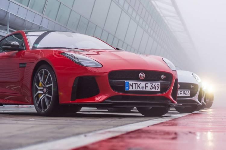 jaguar-f-type-svr-prueba-circuito-monza-44