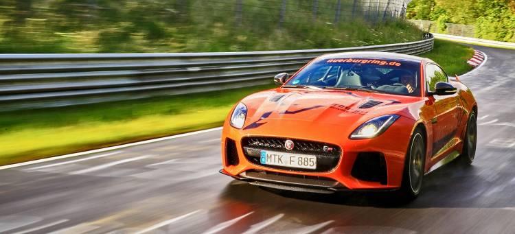 jaguar-ftype-svr-nurburgring-02
