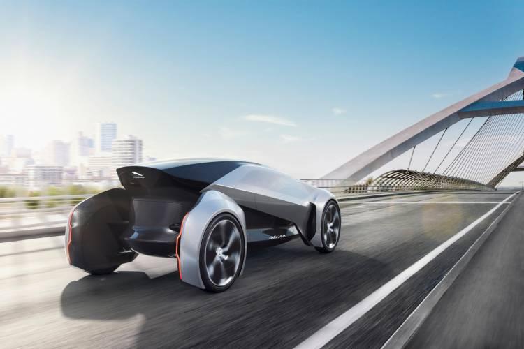 jaguar-future-type-dm-1