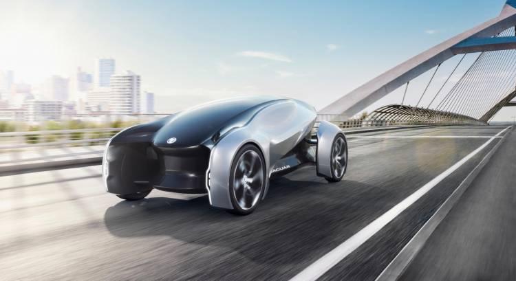 jaguar-future-type-dm-2