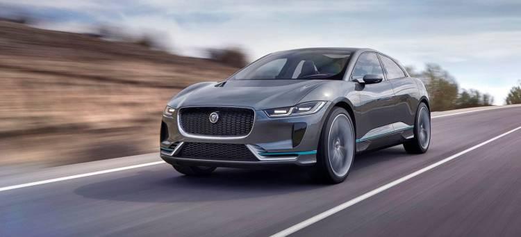 jaguar-i-pace-2018-avance