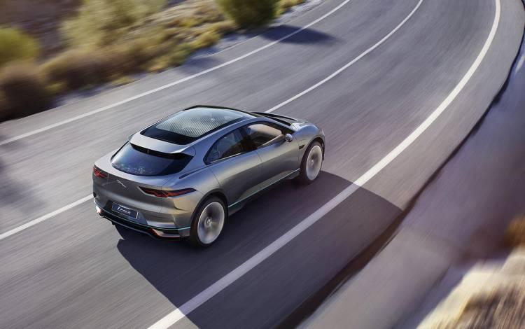 jaguar-i-pace-concept-03