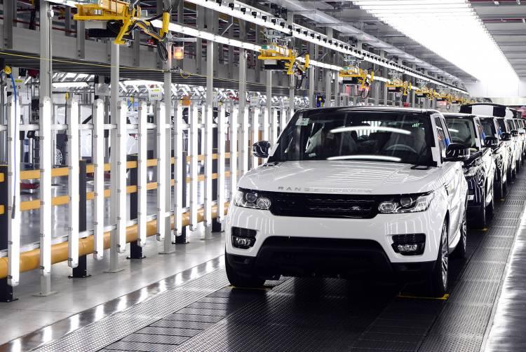 jaguar-land-rover-magna-steyr-01-1440px